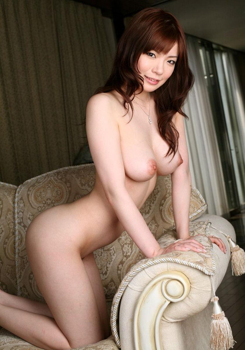 【美熟女エロ画像】金払ってでも抱きたい!妖艶な魅力の美熟女! 48