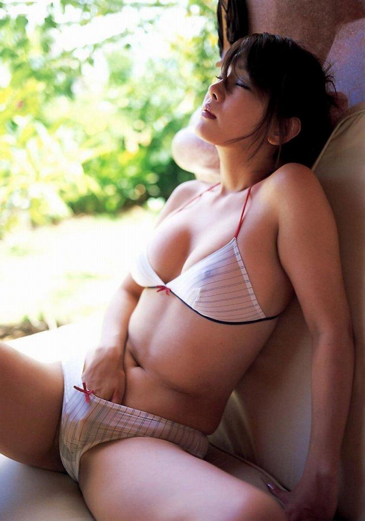 【オナニーエロ画像】女性のオナニーにはホルモンが分泌されて美肌効果があるらしい! 24