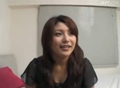 【流出動画】ラブライブμ'sの「高坂穂乃果」役の新田恵海さんがAV出演していたと疑われているハメ撮り動画とキャプ画像