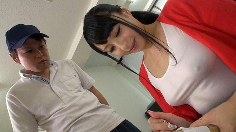 【胸ポチエロ画像】ノーブラって素晴らしい!着衣に浮き出した胸ポチ!w 29