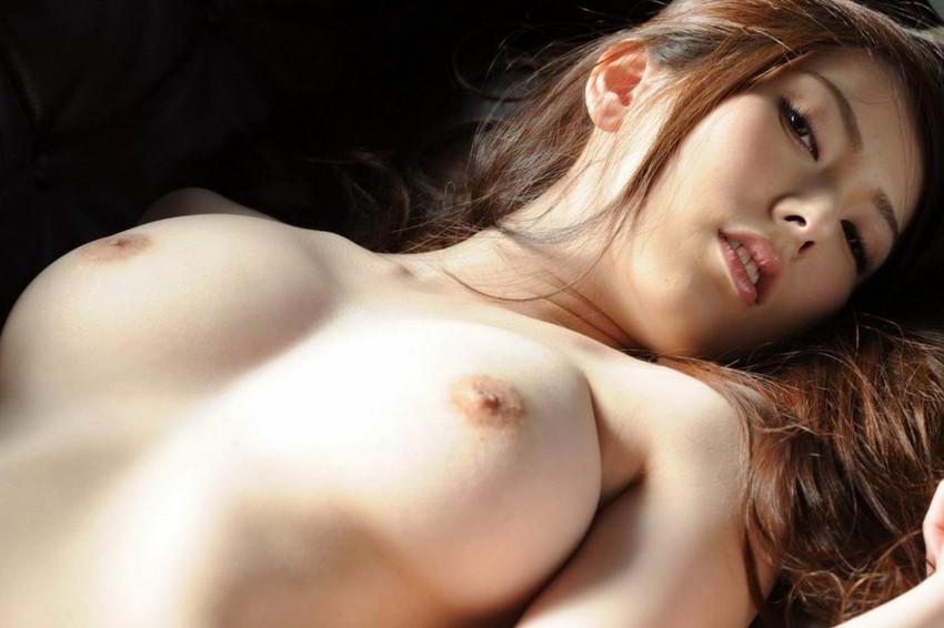 【波多野結衣エロ画像】歴代のAV女優の中でも筆頭になるほどの人気AV女優 33