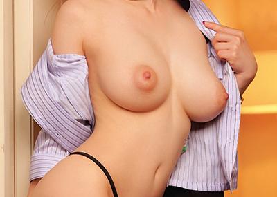 【美巨乳エロ画像】男ならやっぱり見ちゃうだろ!?美しすぎる美巨乳!