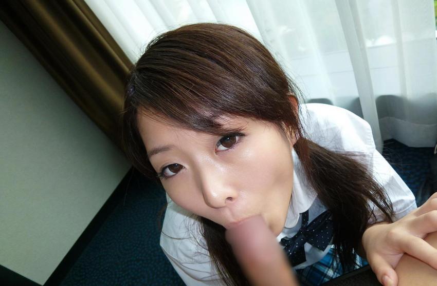 【みなもとしずかエロ画像】AV出演が後に人生の大波乱を巻き起こしたAV女優! 26