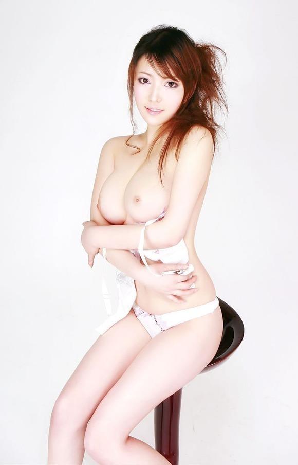 【韓国人エロ画像】おまいら!韓国人女性ナメんなよ!?この可愛さ異常だろ!?