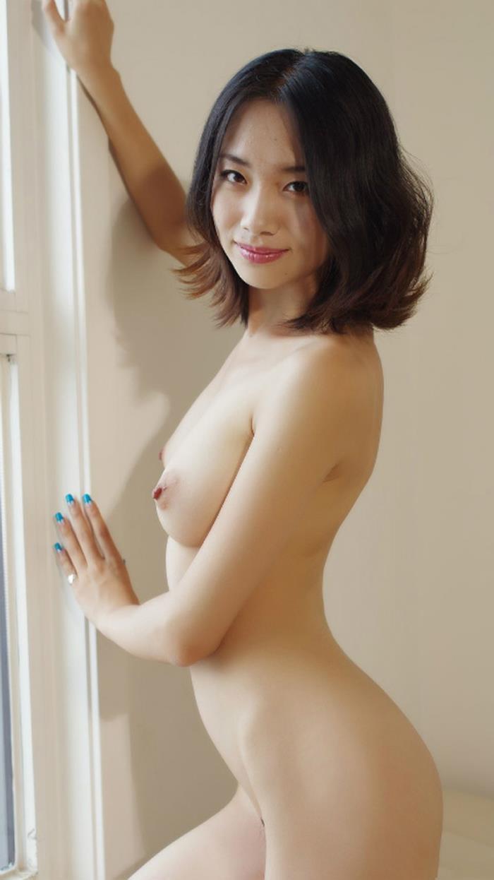 【韓国人エロ画像】おまいら!韓国人女性ナメんなよ!?この可愛さ異常だろ!? 02