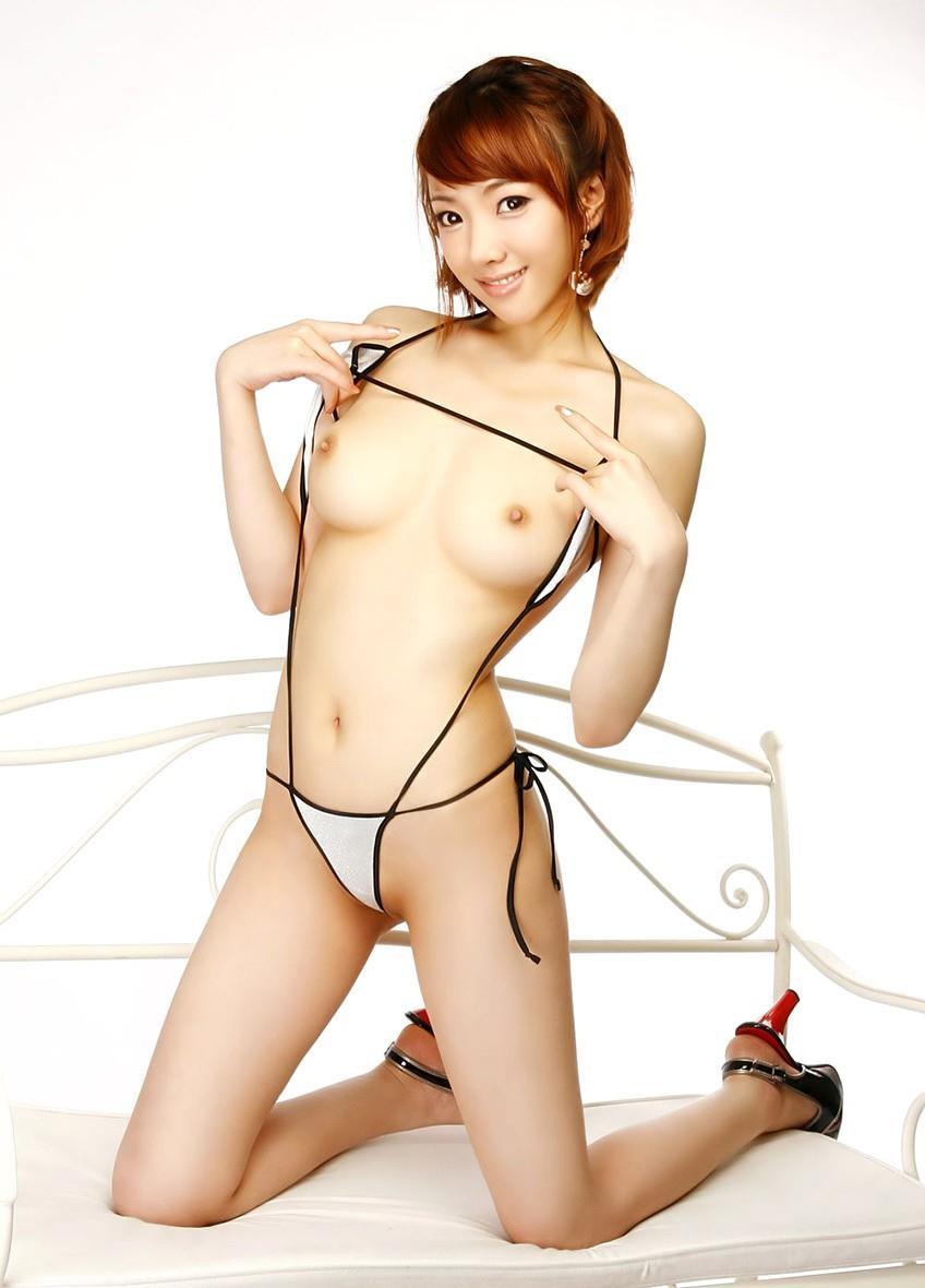 【韓国人エロ画像】おまいら!韓国人女性ナメんなよ!?この可愛さ異常だろ!? 12