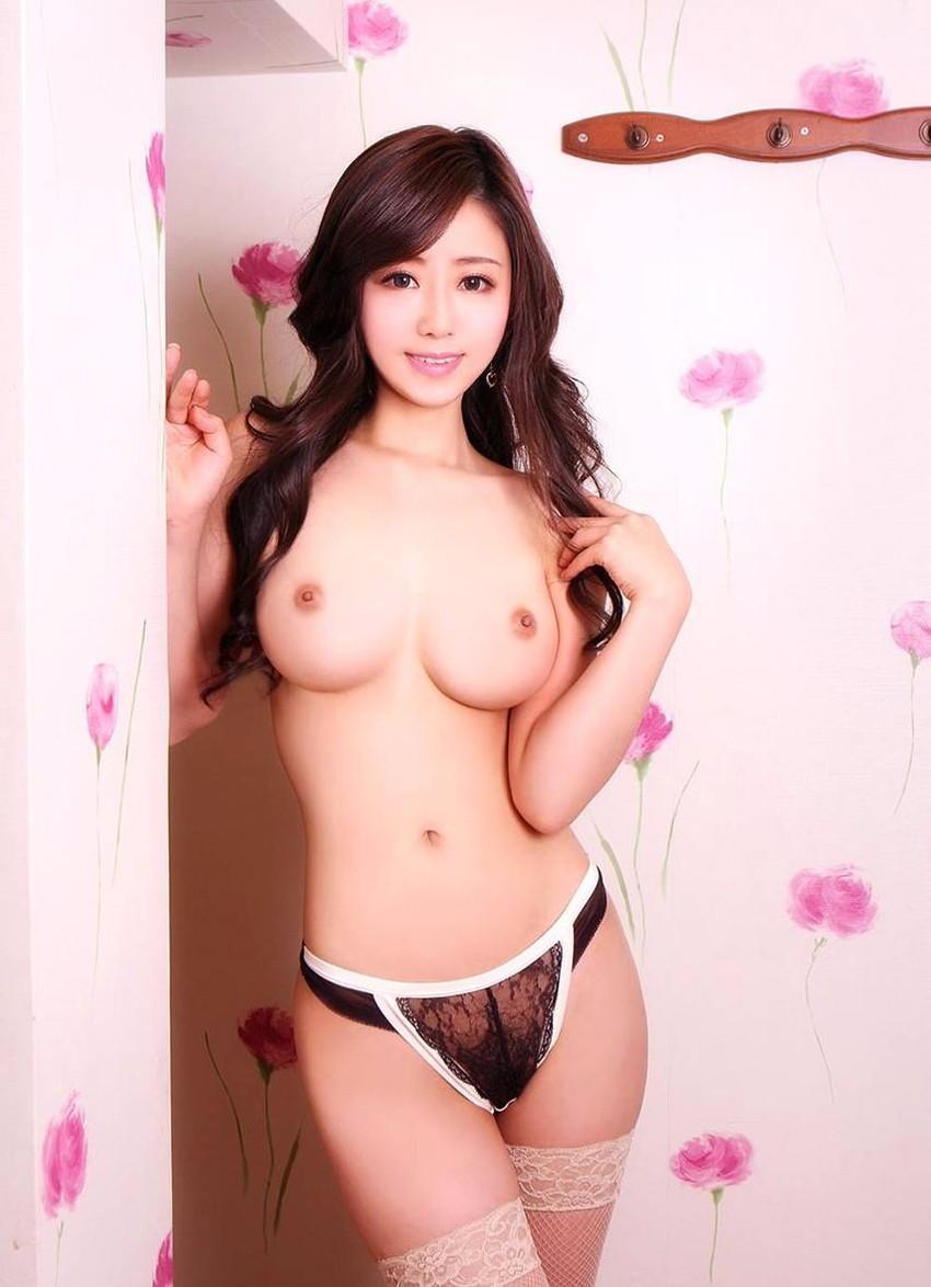 【韓国人エロ画像】おまいら!韓国人女性ナメんなよ!?この可愛さ異常だろ!? 15