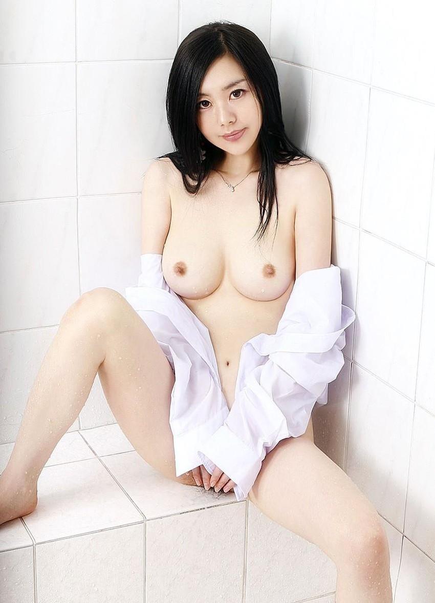 【韓国人エロ画像】おまいら!韓国人女性ナメんなよ!?この可愛さ異常だろ!? 22