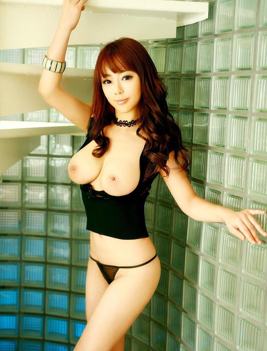 【韓国人エロ画像】おまいら!韓国人女性ナメんなよ!?この可愛さ異常だろ!? 44