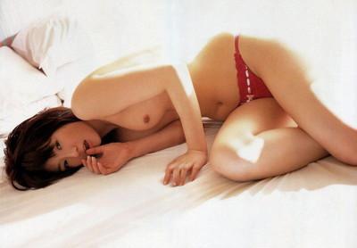 【韓国人エロ画像】おまいら!韓国人女性ナメんなよ!?この可愛さ異常だろ!? 08