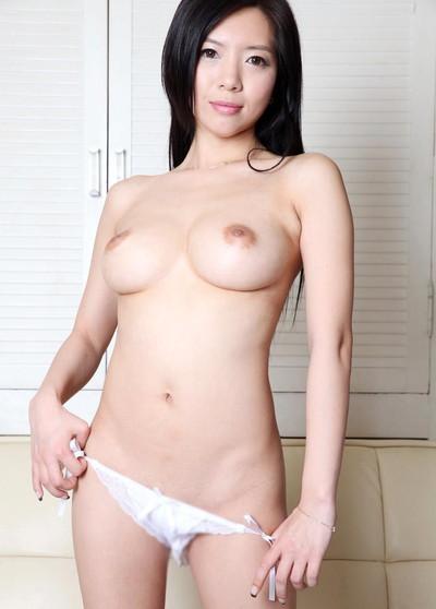 【韓国人エロ画像】おまいら!韓国人女性ナメんなよ!?この可愛さ異常だろ!? 19