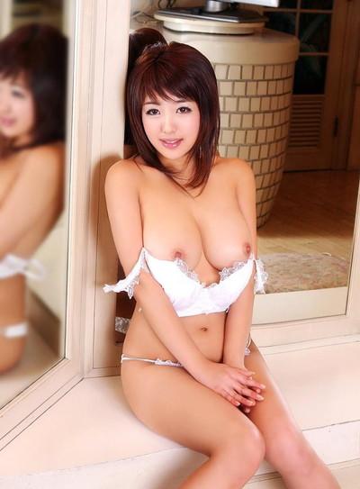 【韓国人エロ画像】おまいら!韓国人女性ナメんなよ!?この可愛さ異常だろ!? 24