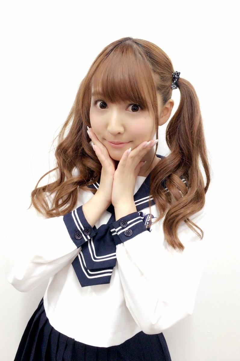 【三上悠亜エロ画像】元、国民的的アイドルグループのメンバーがAV転進! 08