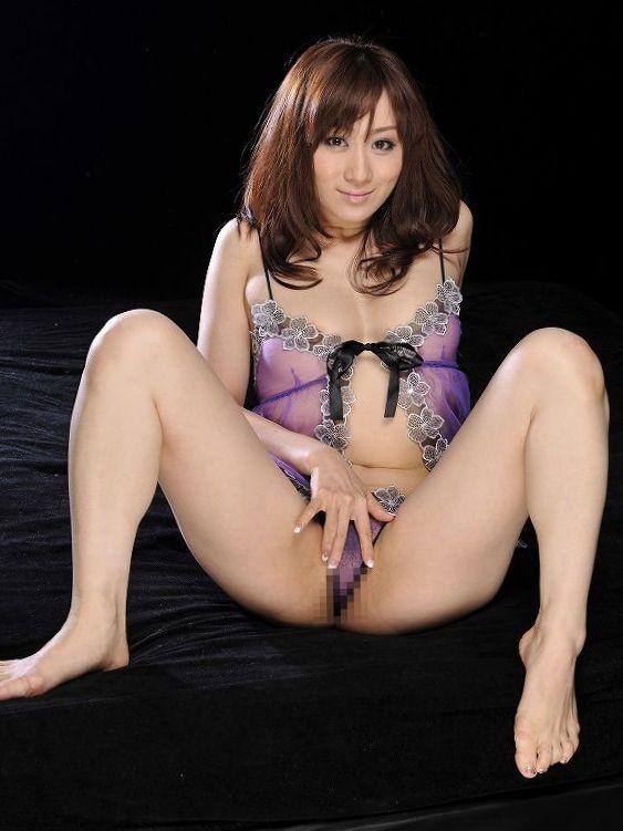 【美熟女AV女優エロ画像】熟女でありながらも美しい日本のAV女優がコチラw 34