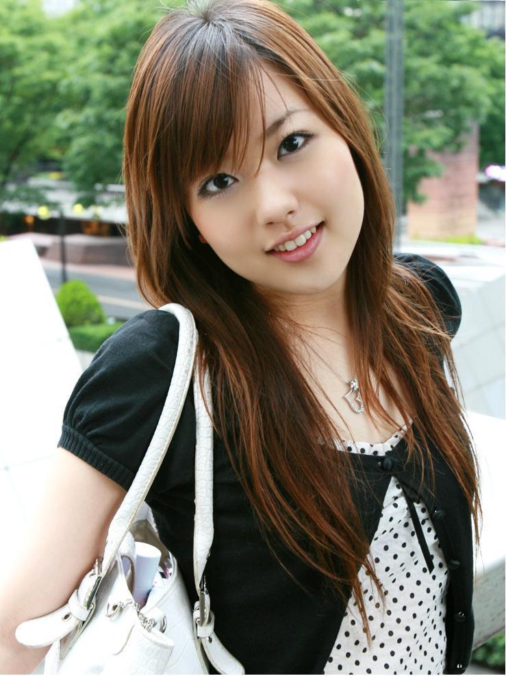 【長髪エロ画像】ロングヘア美女のエッチな姿が艶めかしいwwww(50枚) 11