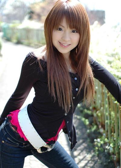 【長髪エロ画像】ロングヘア美女のエッチな姿が艶めかしいwwww(50枚) 07