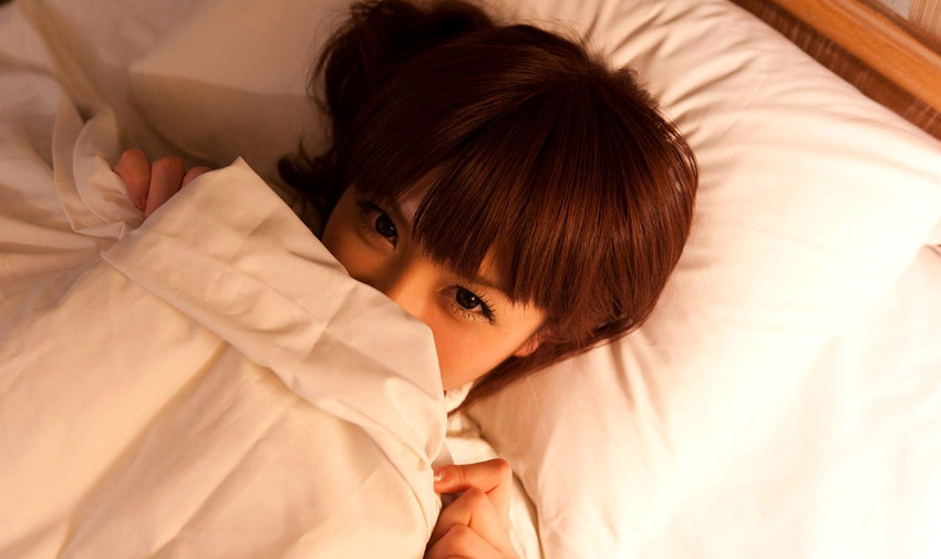 【栗林里莉エロ画像】『くりりんだぉ( ^ω^ )』が可愛いAV女優のセックス姿!(52枚) 02