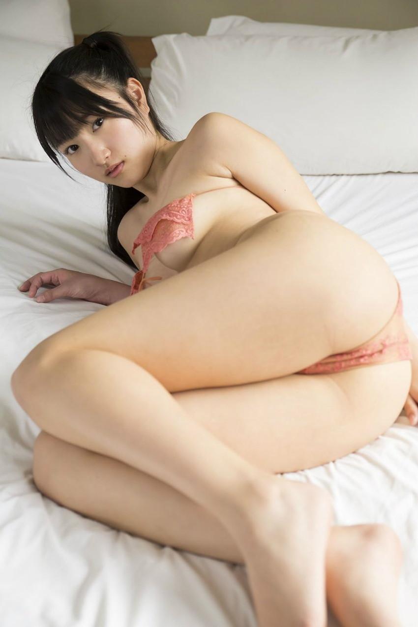 【田中菜々エロ画像】女優業でも躍進中!人気グラドルのセクシー水着・下着姿!(50枚) 10