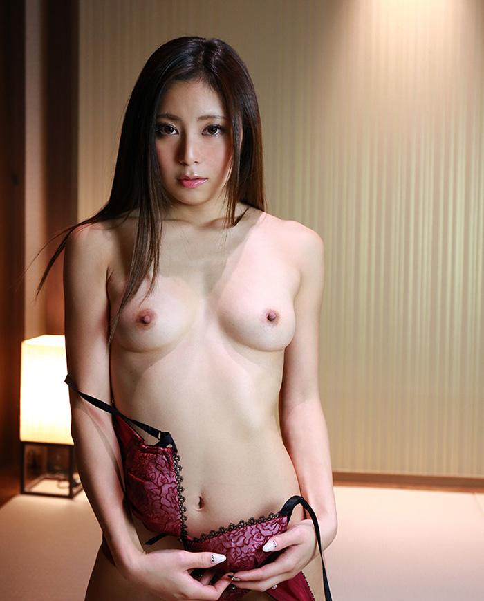 【仁美まどかエロ画像】スレンダー美女の麗しいボディがエロすぎるww(50枚) 38