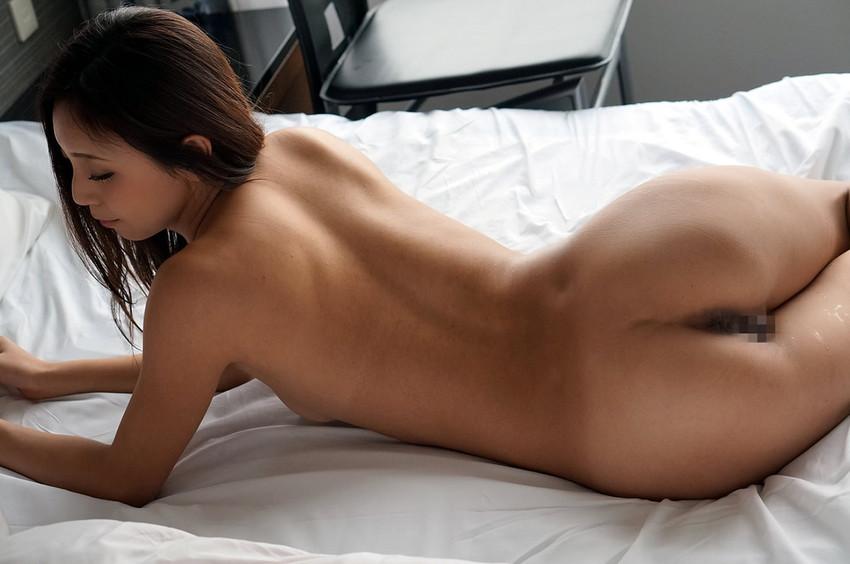 【仁美まどかエロ画像】スレンダー美女の麗しいボディがエロすぎるww(50枚) 39