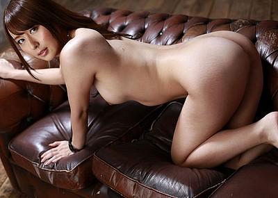 【希崎ジェシカエロ画像】クオーター美女の妖艶ボディがメチャシコw(50枚)