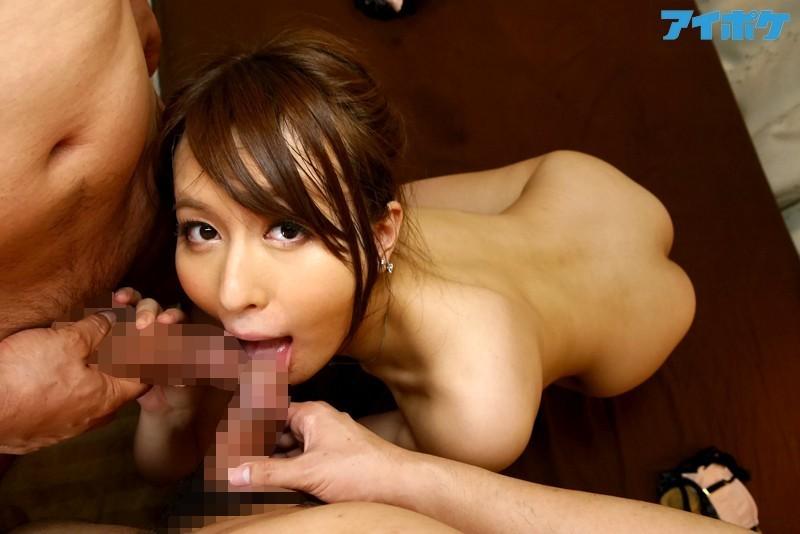 【希崎ジェシカエロ画像】クオーター美女の妖艶ボディがメチャシコw(50枚) 18