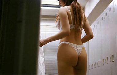 【※おっき不可避※】企業の女子更衣室の様子をご覧くださいwwwwwwwwwwwwwww(画像あり)