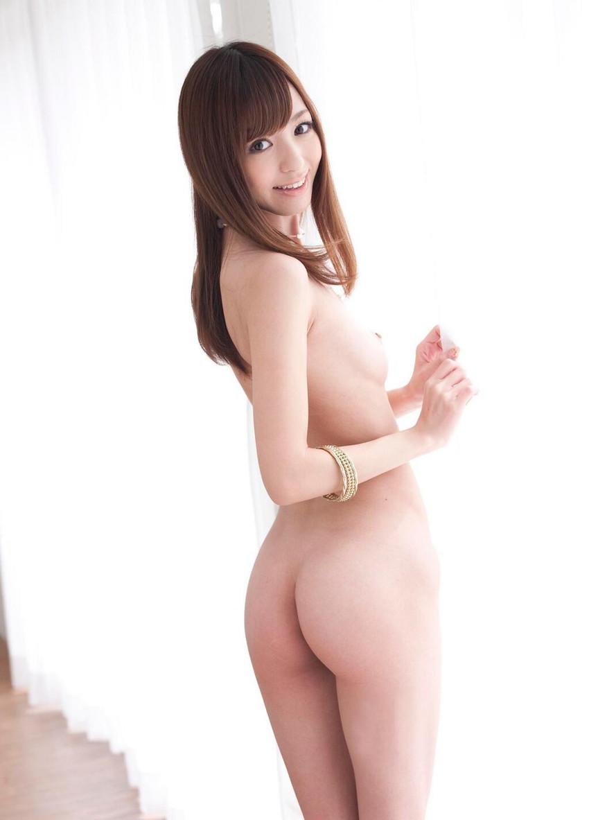 【美尻エロ画像】何時間見ていても見飽きることのない女の子たちの美尻! 36