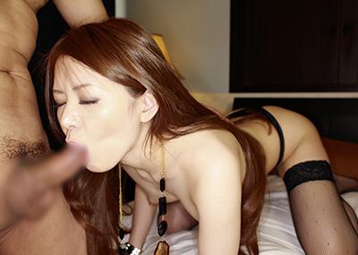【フェラチオエロ画像】前戯の王道といえばコレ?チンポを咥えて舐めあげる女たち!