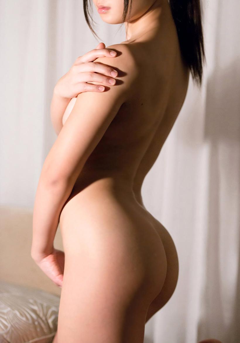 【美尻エロ画像】丸みを帯びた美しい女の子のお尻!美尻特集! 29