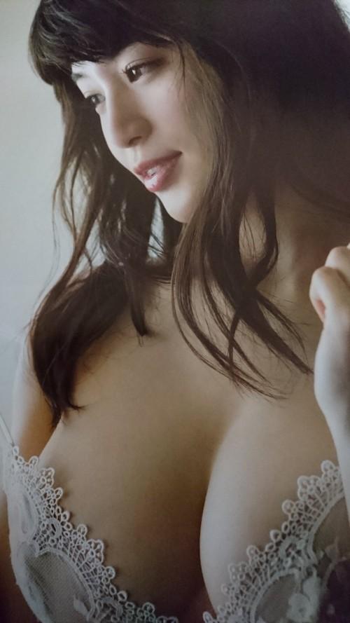 【高橋しょう子エロ画像】たかしょーこと、高橋しょう子のエロ画像集めたったww 38