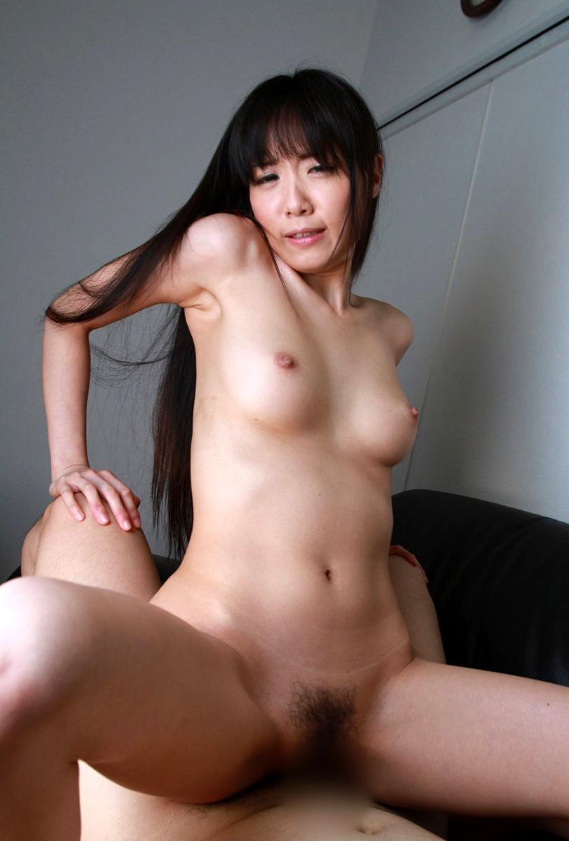 【騎乗位エロ画像】やっぱり女の子がセックスのリード権を握れる体位といえばこれだろ! 20