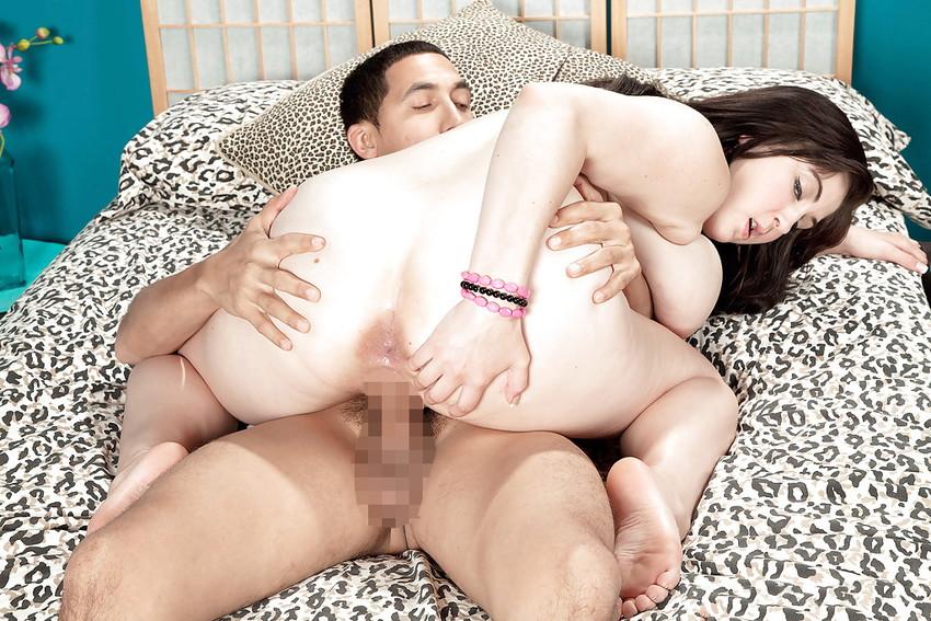 【白人セックスエロ画像】大迫力の白人女性たちのセックスしている画像集めたったww 34