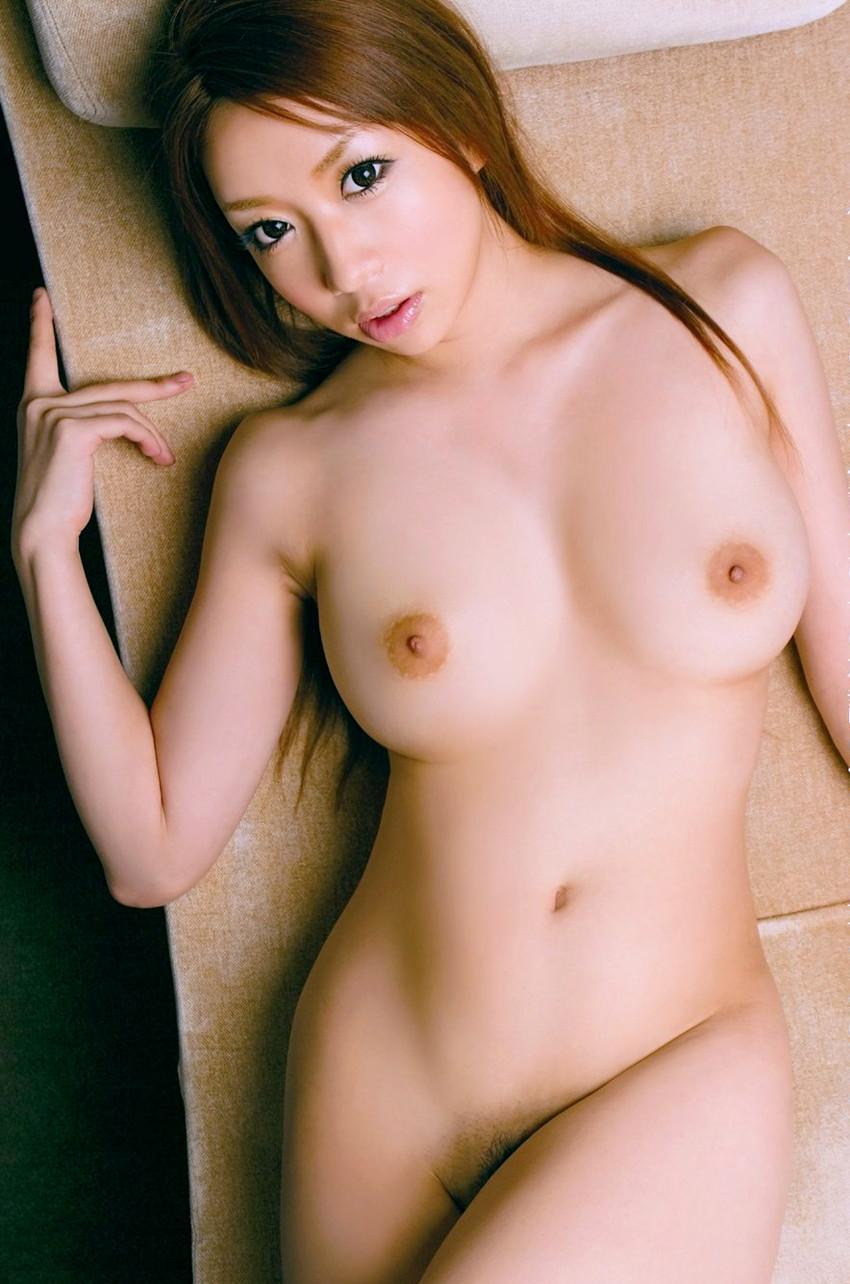 【巨乳エロ画像】これぞ求めていたおっぱいだろ!?美巨乳の女の子たちのエロ画像 35