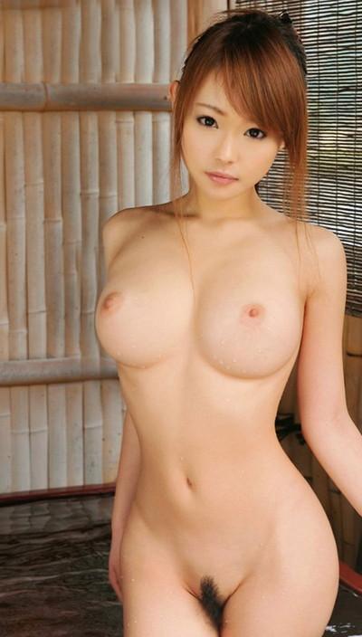 【巨乳エロ画像】これぞ求めていたおっぱいだろ!?美巨乳の女の子たちのエロ画像 29