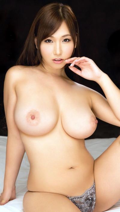【巨乳エロ画像】これぞ求めていたおっぱいだろ!?美巨乳の女の子たちのエロ画像 38