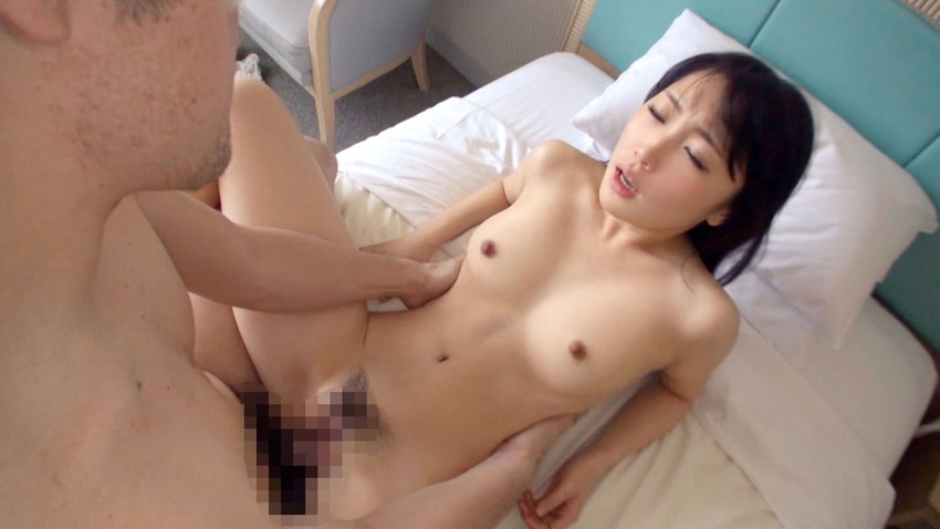【悦顔エロ画像】セックス中の女の子表情ってなんでこうもエロいのだろう…。 03