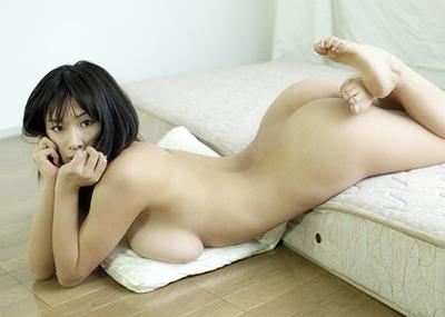 【美尻エロ画像】美しい!そう言える女の子の尻ってそれだけでも勃起モノだろ!