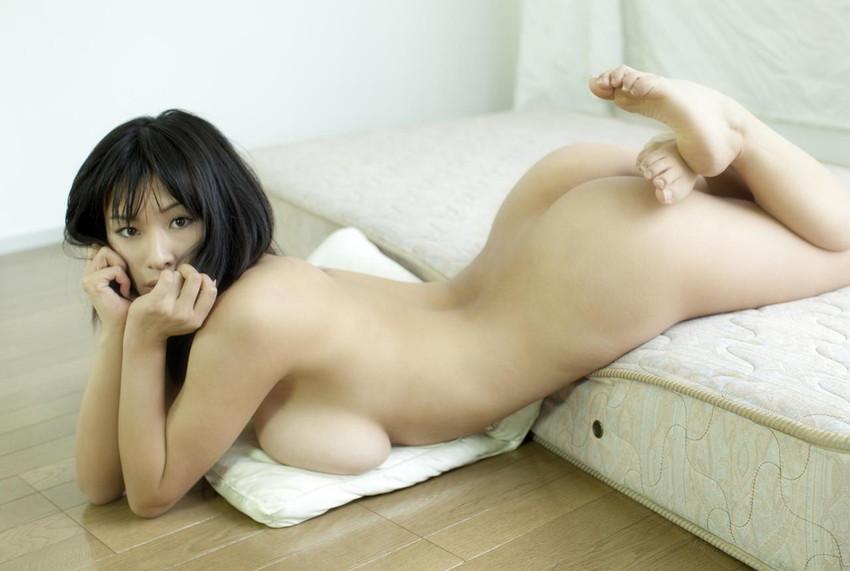 【美尻エロ画像】美しい!そう言える女の子の尻ってそれだけでも勃起モノだろ! 11