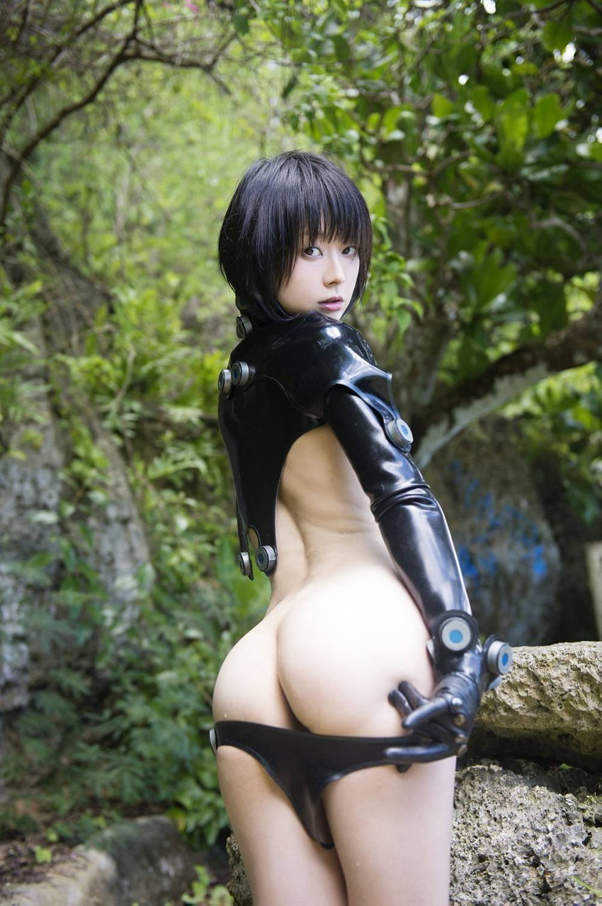 【美尻エロ画像】美しい!そう言える女の子の尻ってそれだけでも勃起モノだろ! 16