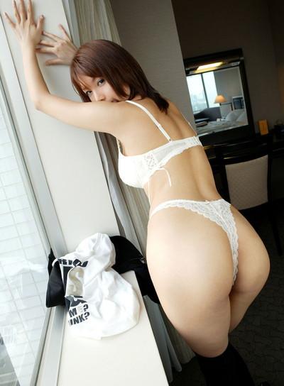 【美尻エロ画像】美しい!そう言える女の子の尻ってそれだけでも勃起モノだろ! 18