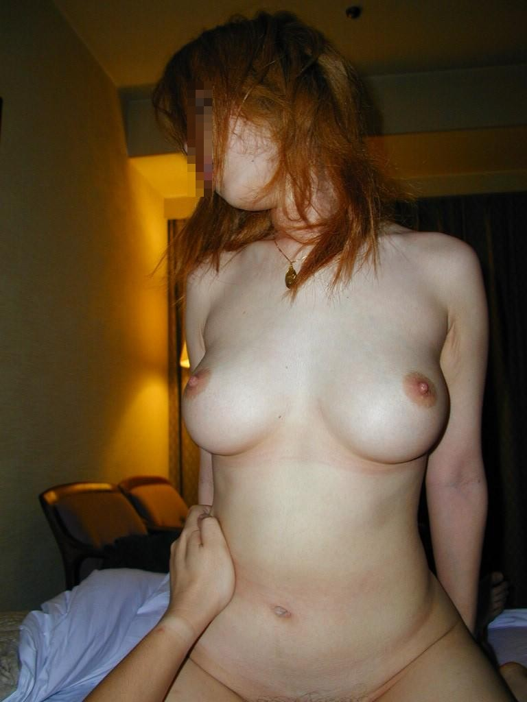 【素人セックス】生々しい素人娘たちのセックス画像がめっちゃ抜けるぞ! 15